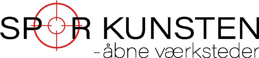 logo_SK-copy-stor