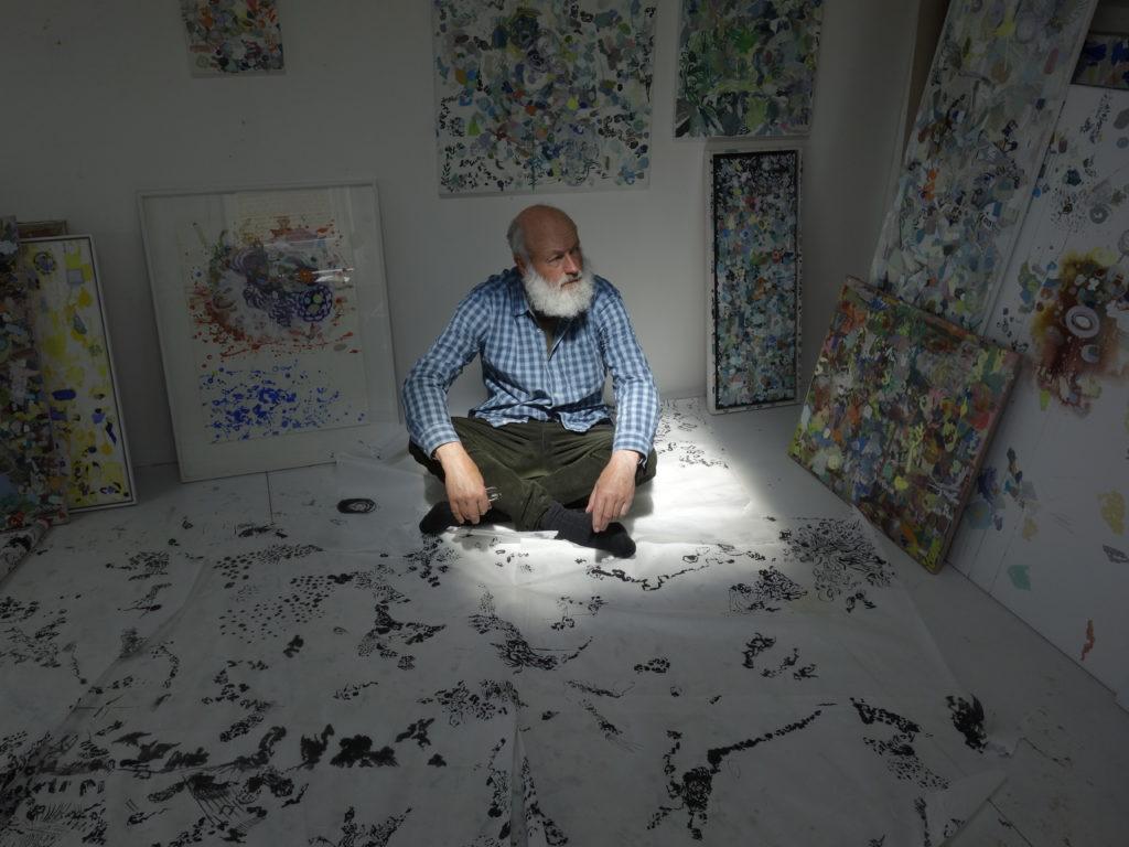 Jørgen Mikael Andersen