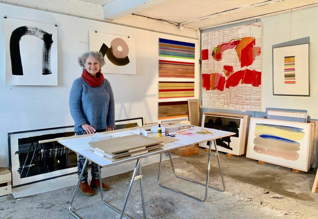 Inge-Lise Ravn