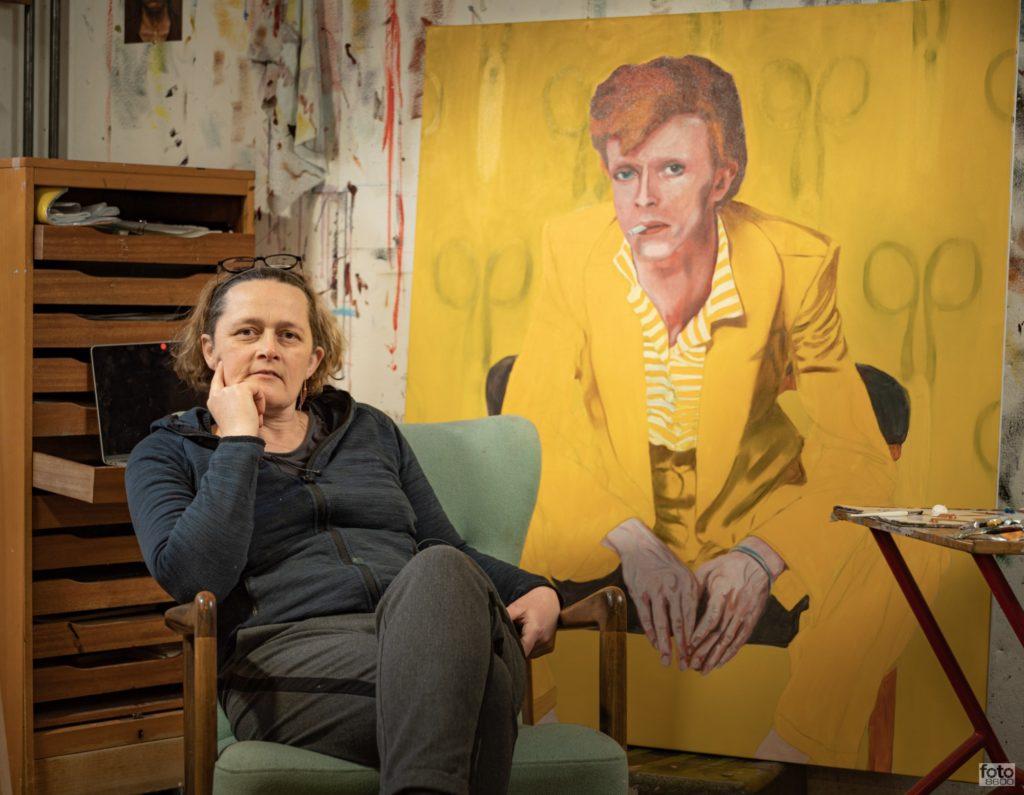 Anne Risum