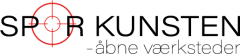 cropped-logo_SK-copy.png